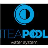 Blog Iteapool