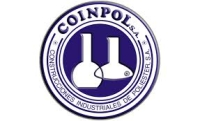 Coinpol