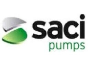Saci Pumps