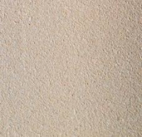 Losa de terrazaa 50 X 50 crema