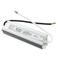 TRANSFORMADOR PISCINA 60 W. LEDS