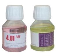 Solución Redox  460 mv. envase 70 cc