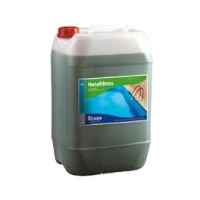 Desapelmazante arena filtro 5 litros