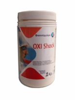 Oxi chock 1 kilos