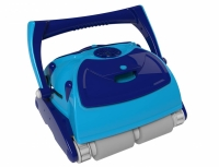 Limpiafondos automatico Bora Top Drive