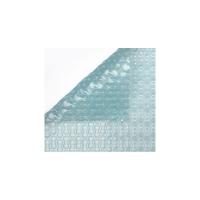 Manta térmica translúcida 500 micras 460 gr m2 doble burbuja