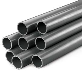 Tubo PVC presi  n de 32 mm