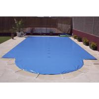 Lona piscina Ilusión