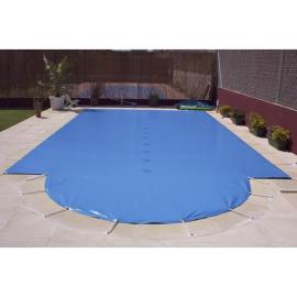 Lona piscina Ilusi  n