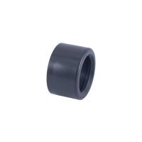Casquillo reducción PVC 63-50 MM
