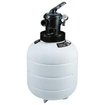 Filtro piscina Millenium M3000 Astralpool 480 válvula Top