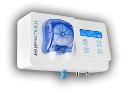 Regulador dosificador de Ph piscina Basic
