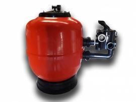 Filtro piscina Star Plus Astralpool 750 mm