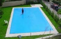 Lona piscina Lanzarote 1