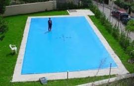 Lona piscina Lanzarote 2