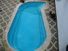 Lona piscina Beatriz 1