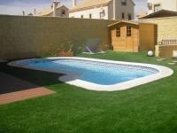 Lona piscina Beatriz 2