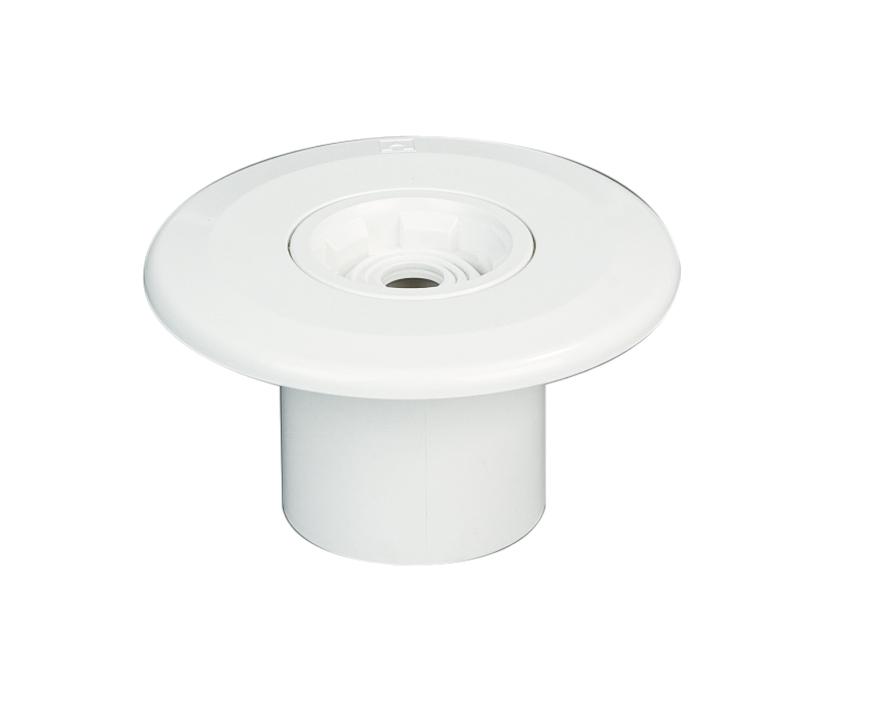 Boquilla piscina impulsi n 63 mm tienda online productos astralpool - Boquillas de impulsion para piscinas ...