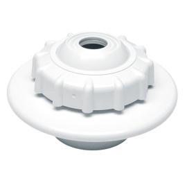 Boquilla piscina impulsi  n Multiflow 50 mm
