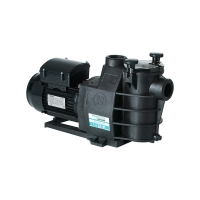 Bomba piscina Hayward Powerline 3 4 cv