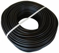 Cable de 3X2 5 mm