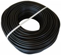 Cable 2x6 mm