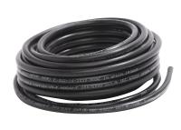 Cable de 2x1,5 mm