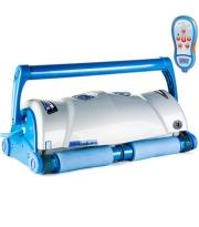 Limpiafondos piscina automático Ultramax
