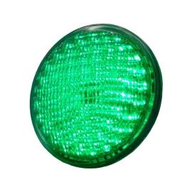 Luz piscina LED RGB color Astralpool 12 V 30 W