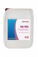 Desincrustante NS 900 5 litros