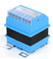 Transformador 100 W 12 V