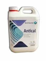 Antical piscina 5 Lts