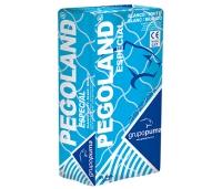 Cemento cola adhesivo blanco piscinas