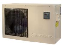 Bomba de calor Hayward Easy Tem 8 Kw