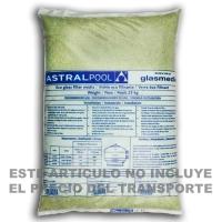 Vidrio filtrante piscinas Astralpool 3 7