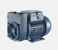 Bomba autoaspirante gasoil agua Md 75 230 voltios