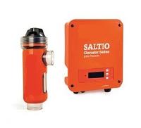 Clorador salino I-Saltio 21 grs