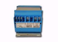 Transformador 300 watios 12 voltios lámpara piscina