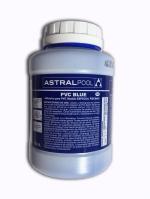 Pegamento Pvc  PRESIÓN Blue Extra Rapido 500 mm