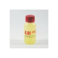 Soluci  n Patr  n Ph 4 Envase 55 cc