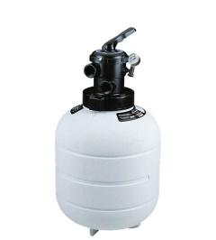 Filtro piscina Millenium M3000 Astralpool 430 v  lvula Top