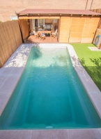 Lona piscina Trinidad 10