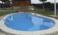 Lona piscina Stylo 2