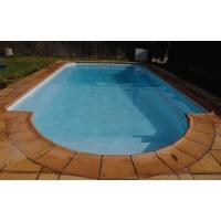 Lona piscina S840R