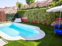 Lona piscina Sicilia 10