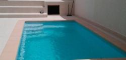 Lona piscina Star 5