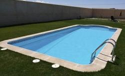 Lona piscina Premier 3