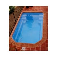 Lona piscina Micropool