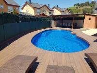 Lona piscina Jamaica 10