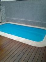 Lona piscina Ibiza 5